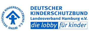Kinderschutzzentrum Hamburg